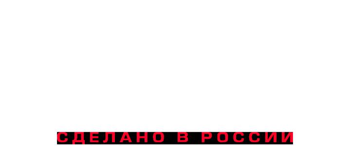 Часовая компания Восток Тайм