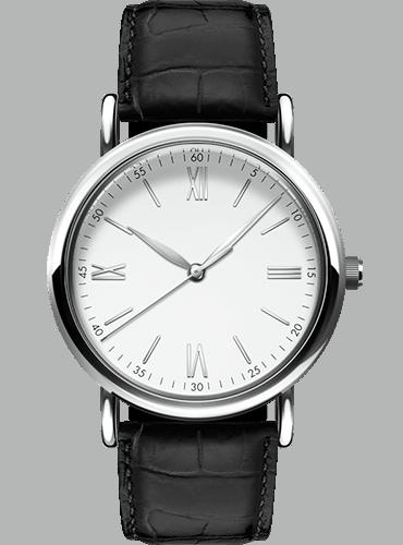 Модель 036S