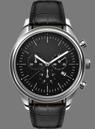 Модель 096