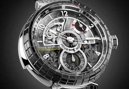 Кварцевые или механические часы? Особенности, преимущества