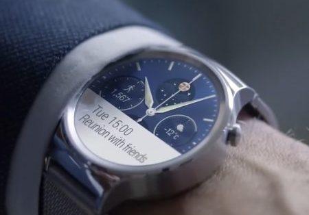 Часы как корпоративный подарок на 23 февраля
