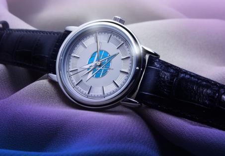 Женские наручные часы для нанесения логотипа